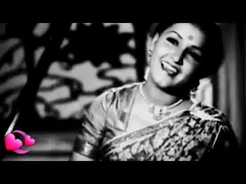 Jawan Hai Mohabbat..Noor Jehan_ Tanveer Naqvi_Naushad_Anmol Ghadi 1946..a Tribute