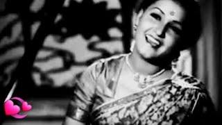 jawan hai mohabbat..noor jehan- tanveer naqvi - naushad- anmol ghadi 1945