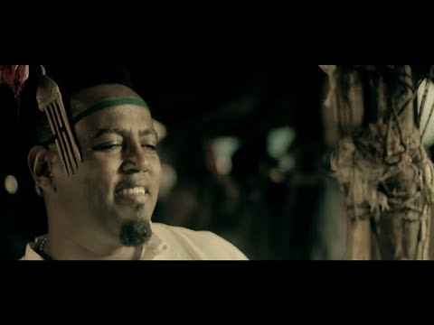 Abebe Kefeni - Marimee (New Oromo music 2014)