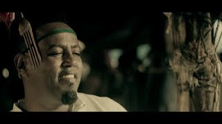 Abebe Kefeni  - Marimee ማሪሜ (Oromiffa)