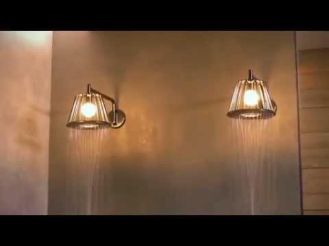 gaglioti ceramiche e arredi - youtube - Gaglioti Arredo Bagno
