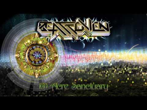 100 Acre Sanctuary (KH2 Mix) - Beattoven *Free Download*