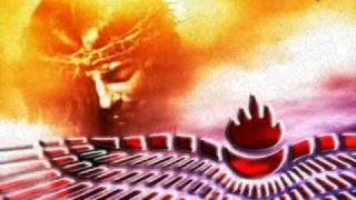 Aramean Song 1992 - Cebrael Aryo (Hubach Yamo Raboyo)