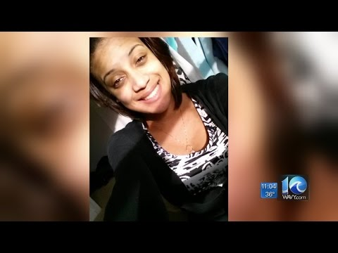Family remembers young woman killed in Virginia Beach crash
