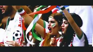 Video Lagu Resmi Piala Dunia Rusia 2018 download MP3, 3GP, MP4, WEBM, AVI, FLV September 2018