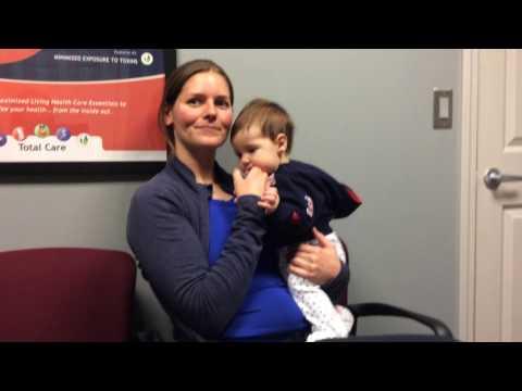 Coastal Chiropractic & Wellness Patient Testimonials: Elizabeth & Kelly