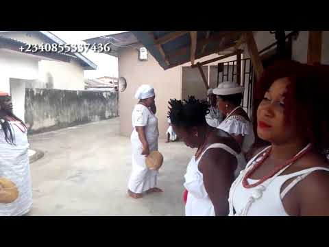 Download Urhobo Tradition Religion (Igbe) PLEASE CALL FOR ENQUIRY:+23408055337436