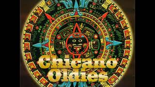 ☁Firme Chicano Oldies☁