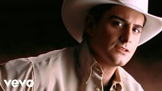 Brad Paisley - He Didn't Have To Be (Official Video) thumbnail