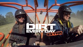 Video Rock Bouncer Blooper Reel - Dirt Every Day Extra download MP3, 3GP, MP4, WEBM, AVI, FLV November 2018