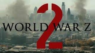 Dünya Savaşı Z 2  | World War Z 2 | 2017 |