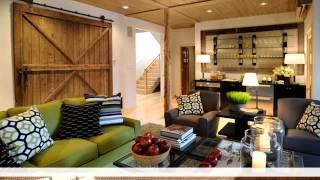 Green Sofa Living Room Designs