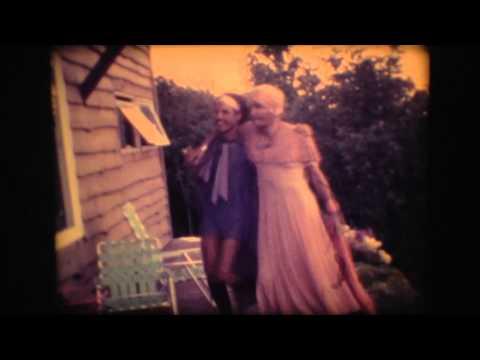 Ελληνική Τσόντα 'Αποπλάνηση στην Σαντορίνη' GREEK PORN from YouTube · Duration:  5 minutes 25 seconds