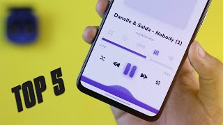 Super Duper 5 Apps For Android September 2020 - Malayalam