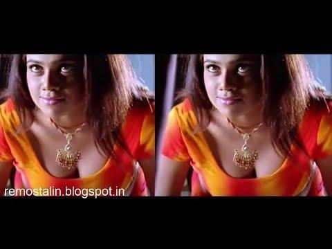 Abhinayashree (Abhinaya Sri) Hot Video Compilation Scenes thumbnail