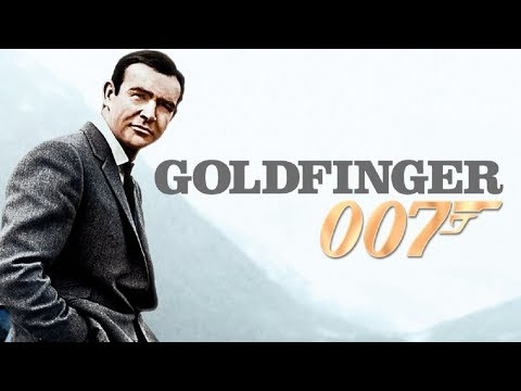 goldfinger-(1964)-movie-live-reaction!- -first-time-watching!- -livestream!