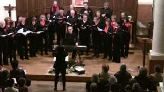YF 233 Guillot prends ton tambourin.Chorale VOCALYS