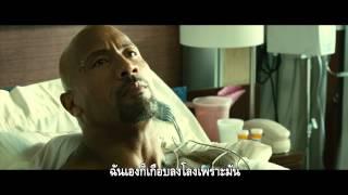 Fast & Furious 7 Flim Clip 2 Thai sub