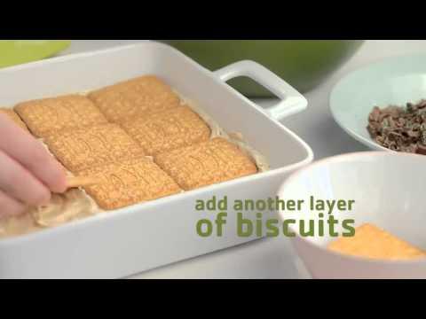Copy Of How To Make Peppermint Crisp Tart