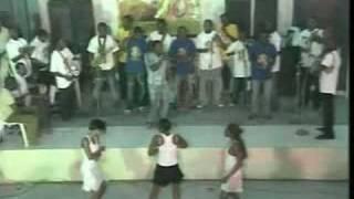 Download Video Fuji @ 60-King Saheed Osupa-4 MP3 3GP MP4