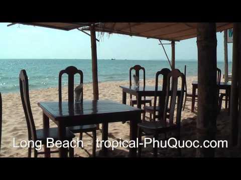 Phu Quoc - Vietnam 2013