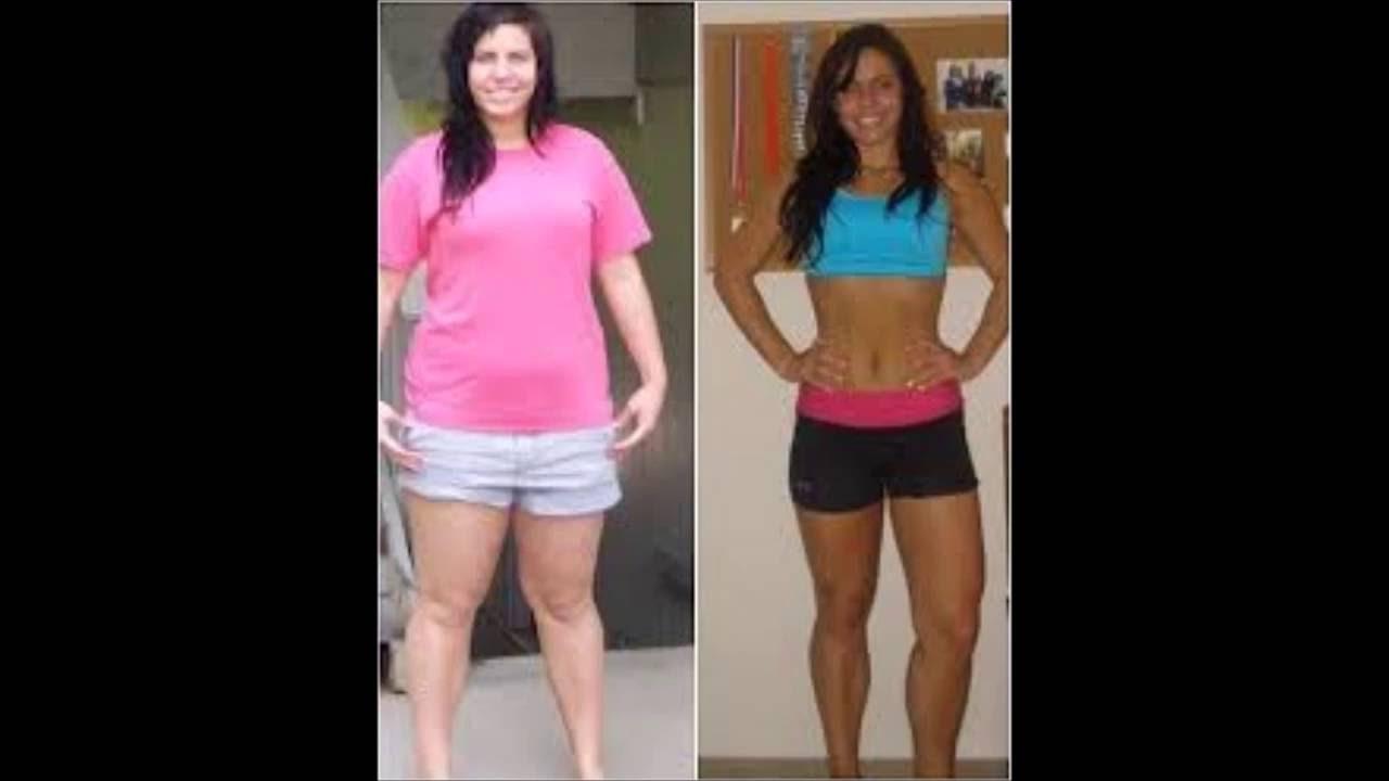 Dieta de 1000 calorias diarias cuanto se baja