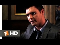 Throwdown (2013) - Cross-Examination Scene (4/10) | Movieclips