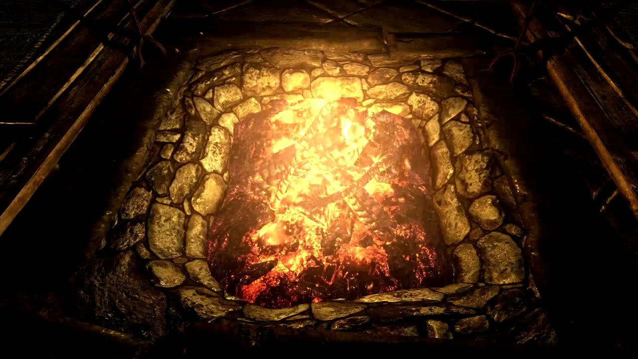 fireplace hd 1080p 10 hours youtube