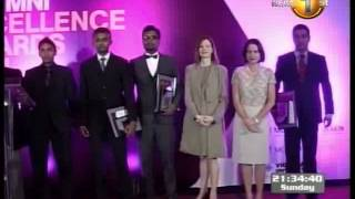 Shakthi Fms Balendran Kandiban Honoured Australian Alumni Excellence Awards Newsfirst