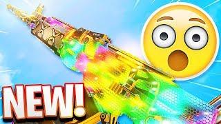 the RAINBOW AK47...(NEW UPDATE) thumbnail