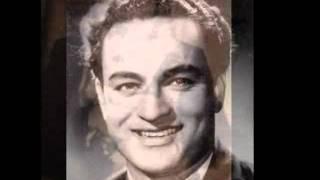 Har Dil Jo Pyar Karega | Sangam | Bollywood Film Song | Lata Mangeshkar, Mukesh, Mahendra Kapoor