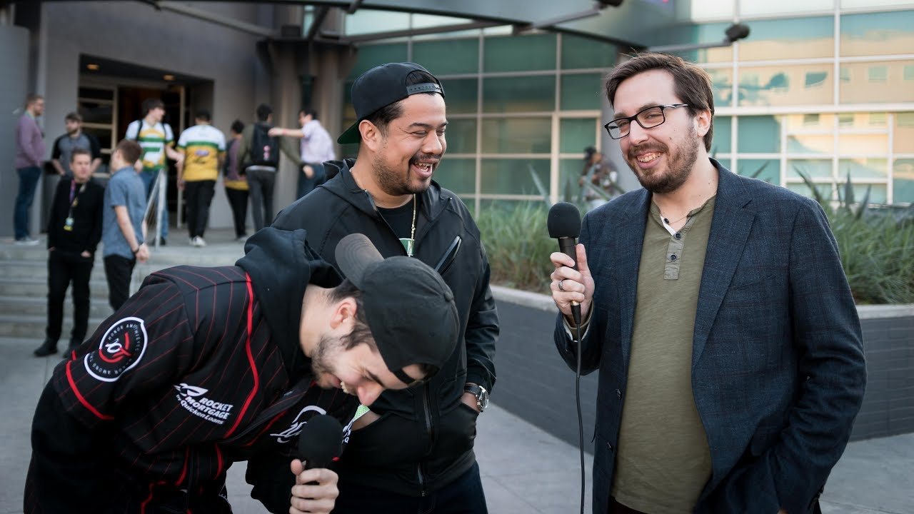 nadeshot-and-h3cz-reunite-after-100t-vs-optic-in-na-lcs-trash-talk-and-reminisce