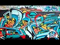 🔥Christian Rap Workout Mix #15