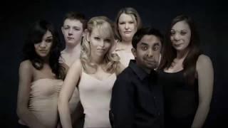 Katie: My Beautiful Friends | Channel 4