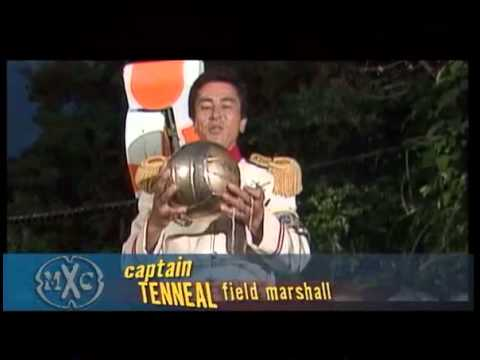 Most Extreme Elimination Challenge MXC   113   Gambling Industry vs  Medical Professionals