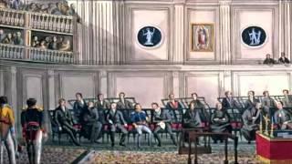 04-La Constitución de 1824.mp4