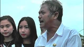 Wawancara Pelepasliaran Perdana Tahun 2016