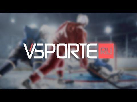Янтарь - Спартак | 2009 г.р. | LIVE 09.09.19