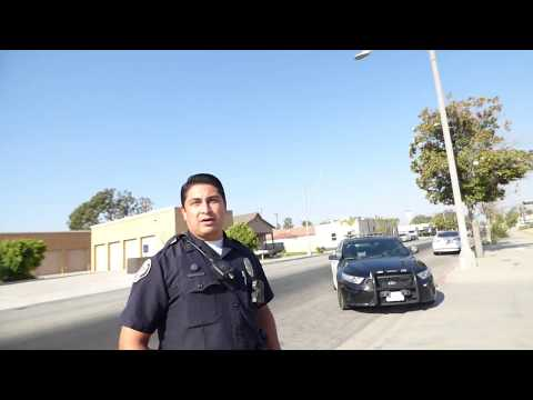 U.S. Post Office Colton, MORE PARANOID POSTAL WORKERS, 1st Amend Audit
