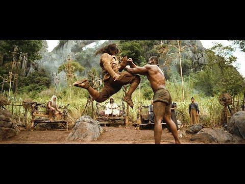 meilleur films action 2016 HD  اقوى...