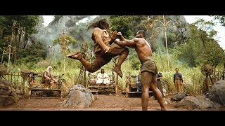 meilleur films action 2016 HD  اقوى فيلم اكشن والقتال مترجم HD