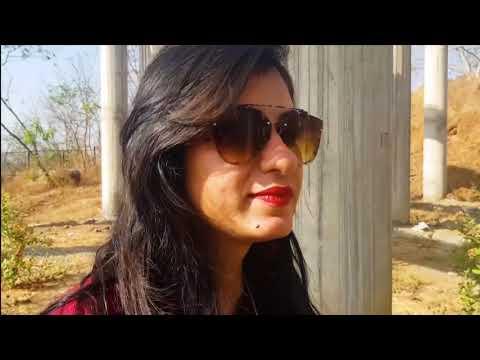 Download Short film | Ishq pyar aur dhokha |