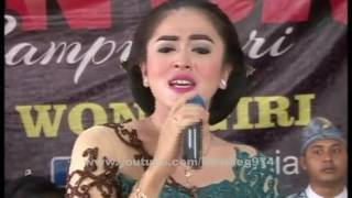 Video Chandra ★ Lgm Setya Tuhu ★ Revansa Semo 2016 download MP3, 3GP, MP4, WEBM, AVI, FLV Maret 2018