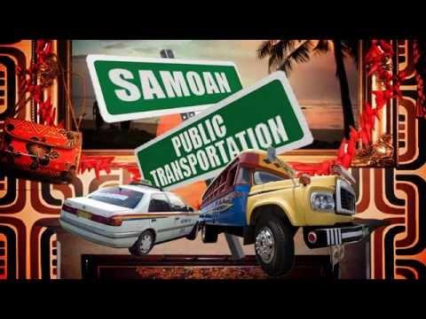 Island Transport: Bus & Taxi - Fresh FAQS