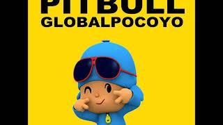 01 Pitbull   Ah Leke ft  Sean Paul