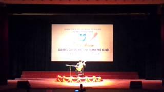 Khóa học guitar cấp tốc tại Hà Nội đt 0946836968