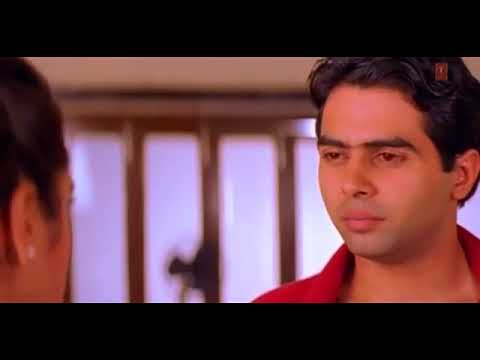 Sangharsh Full Bollywood Movie, Akshay Kumar, Preity Zinta, Alia Bhatt