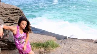 Video planet girls com Bruna Marquezine download MP3, 3GP, MP4, WEBM, AVI, FLV Juli 2018