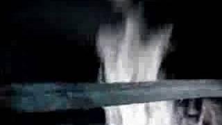 Смотреть клип Пилигрим - Слава России!