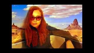 Tori Amos - Trouble's Lament (solo performance)